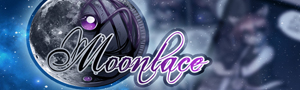 Moonlace