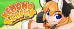 Kemono Cafe 220×80 1