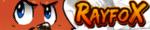 Rayfox